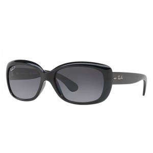 Ray-Ban Jackie Ohh 4101 601/T3 58-17
