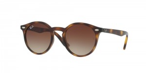 Ray-Ban Junior 9064S 152/13 44