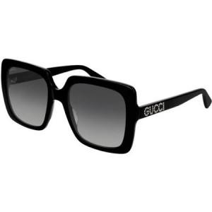Gucci GG0418S Colore 001 black
