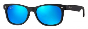 Ray-Ban Junior 9052S 100S55 47