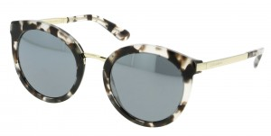 Dolce & Gabbana 4268 28886G 52