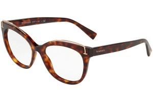 Tiffany&Co. 2166 8002 53