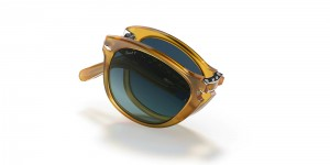 Persol Steve McQueen Limeted Edition 0714SM 204/S3