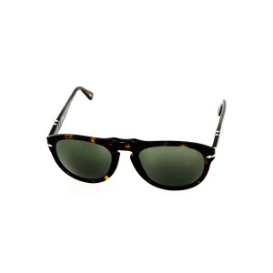 Persol 649 24/31 52