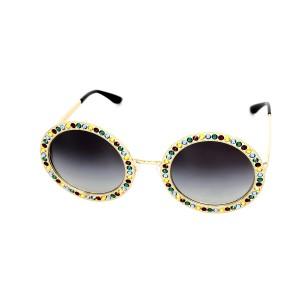 Dolce&Gabbana 2170 oro 02/8G Mambo Collection
