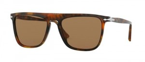 Persol 3225S 108/53 56