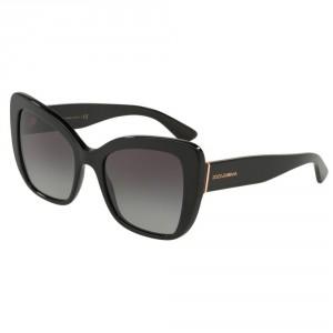 Dolce & Gabbana 4348 501/8G 54