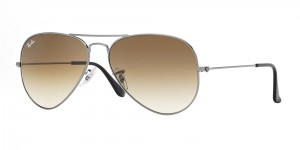 Ray-Ban Aviator Gradient 3025 004/51 55
