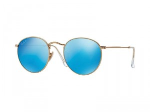 Ray-Ban Round 3447 112/4L 50