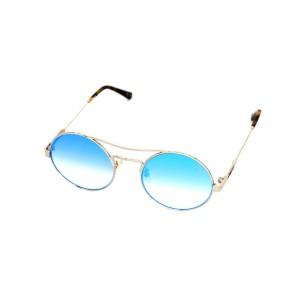 Blauer Franklyn 510 argento 05