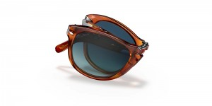 Persol Steve McQueen Limeted Edition 0714SM 96/S3