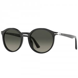 Persol 3214S 95/71 53