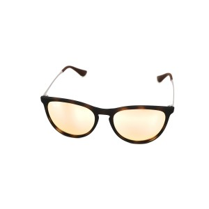 Ray Ban Junior 9060 7006/2Y