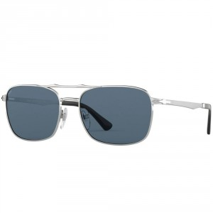 Persol 2454S 518/56 60