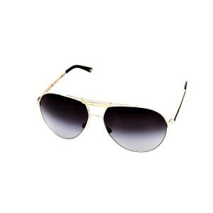 Dolce&Gabbana 2105 argento 05/8G