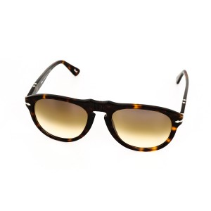 Persol 649 24/51 54