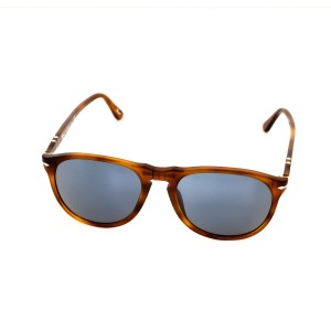 Persol 9649 96/56 55