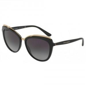 Dolce & Gabbana 4304 501/8G 57