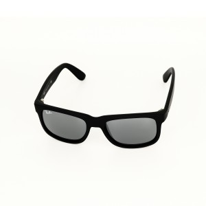 Ray Ban Justin Color Mix RB4165 622/6G