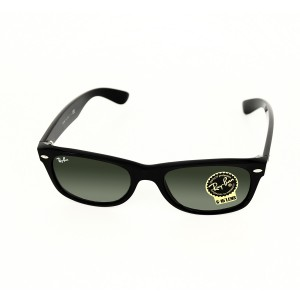 Ray Ban New Wayfarer 2132 Nero
