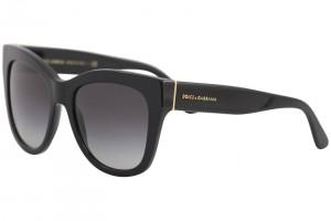 Dolce & Gabbana 4270 501/8G 55