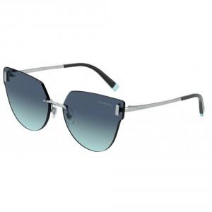 Tiffany & Co. 3070 60019S 62