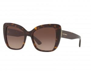 Dolce & Gabbana 4348 502/13 54